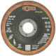 4-1/2 inch Pipeline Cut Off Wheel