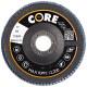 Canada Flap Discs