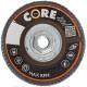 TYPE 29 FLAP DISCS
