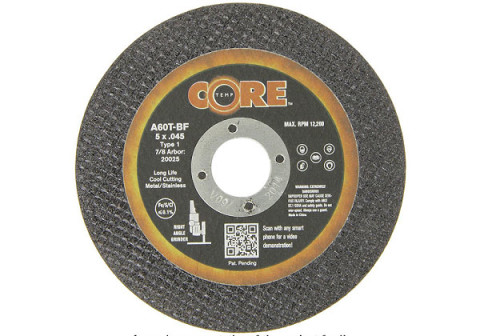 Metal Cutting wheels , Stainless Cutting Wheel
