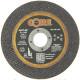 Metal Cutting wheels , Stainless Cutting Wheel
