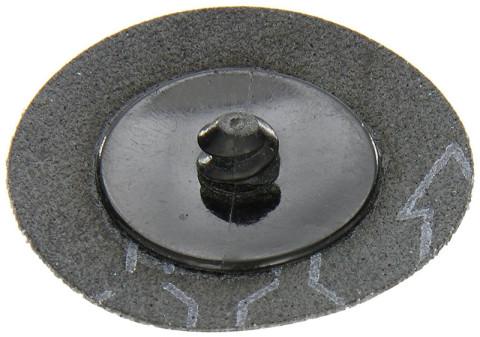 quick change saniding discs